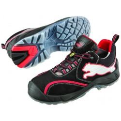 Работни обувки PUMA VIKING low S3 ESD SRC