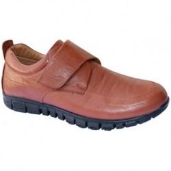 Ортопедични обувки модел 6004