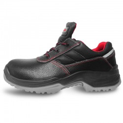 Работни обувки- половинки модел REGATA S3