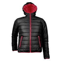 Women's jacket - FLASH