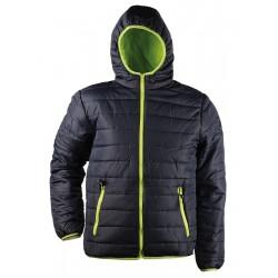 Winter Jacket SPEEDY. Код: SPBLU