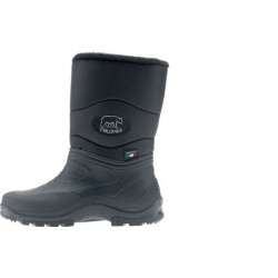 Winter boots COLDMAX