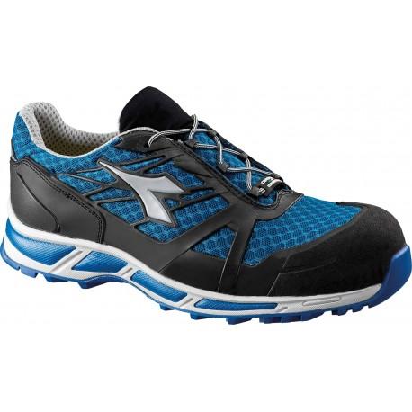 Работни обувки DIADORA D-TRAIL LOW S1P SRA HRO
