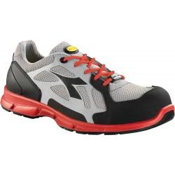 Работни обувки DIADORA D-FLEX LOW S1P SRC