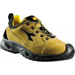 Работни обувки DIADORA GEMINI II LOW S1P SRC