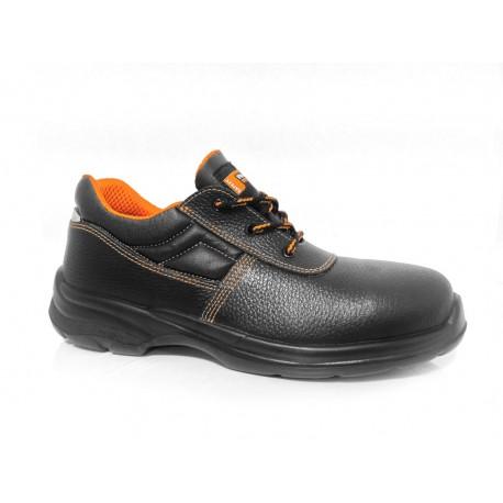 Здрави работни обувки PANDA - MANTA S3
