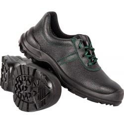 Работни обувки PANDA MONZA S3 SRC