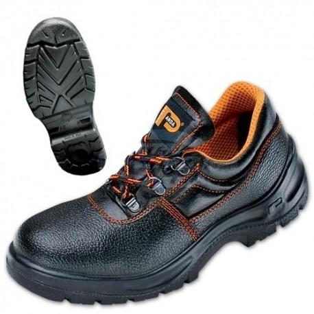 Работни обувки ПАНДА модел BETA S1 SRC Код: 076066