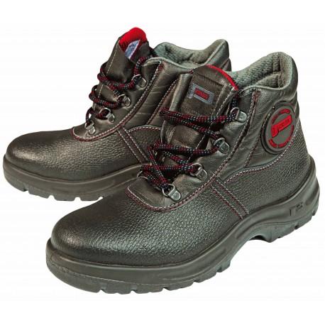 Цели обувки тип бота STRONG ANKLE S1 Код: 01052044