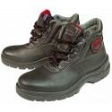 Цели обувки тип бота STRONG ANKLE S1