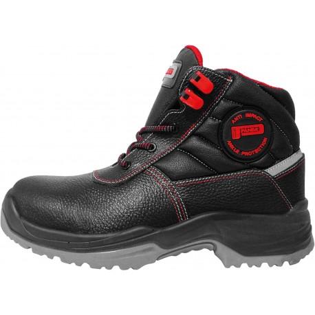 Работни обувки PANDA - модел RITMO S3 SRC