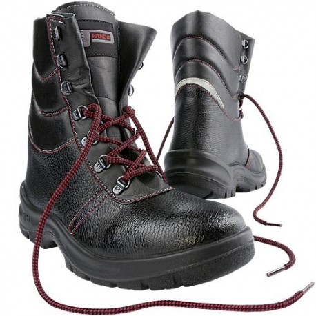 Работни обувки PANDA Ducato Kод: 076283