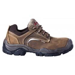 Защитни обувки COFRA GRENOBLE S3 SRC