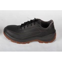 Работни обувки- половинки CLASSIC LOW S3