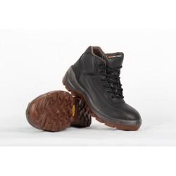 Цели обувки CLASSIC ANKLE Код: 01052054