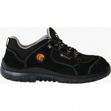 Работни обувки тип маратонка  ESTREMO LOW S1P код 01052145