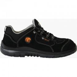 Работни обувки тип маратонка  ESTREMO LOW S1P