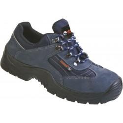 Работни обувки половинки DAKOTA LOW S1P