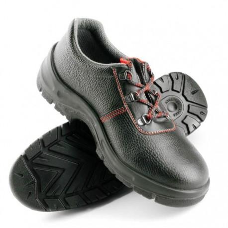 Работни обувки-половинки STRONG LOW S1