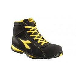 Работни обувки DIADORA GLOVE II HIGH S3 HRO SRA