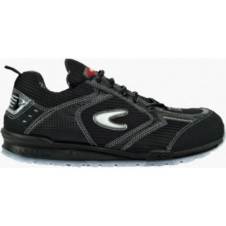 Италиански работни обувки COFRA PETRI S1P SRC Код: 076226