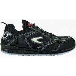 Работни обувки- половинки PETRI S1 SRC Код:01052205