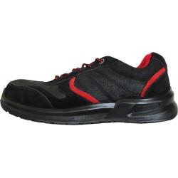 Работни обувки-половинки модел SPRINT S1 Код: 076276