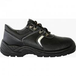 Работни обувки- половинки BASIC LOW 01
