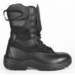 Високи обувки тип бота модел SPIDER HIGH 02