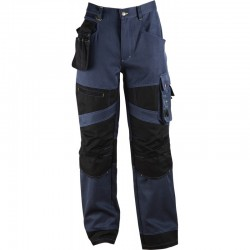 Работен панталон модел IMPALA Код: 010407239