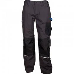 Работен панталон модел PRISMA Код: 010407240