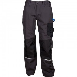 Работен панталон модел PRISMA Код: 078386