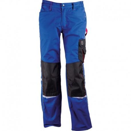 Работен панталон модел PRISMA Код: 078390