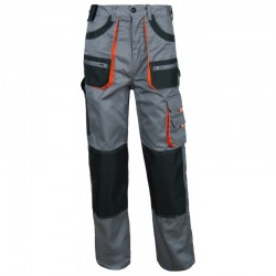 Work Trousers DES-EMERTON