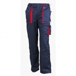 Работен панталон модел VIALI КОД: 078533