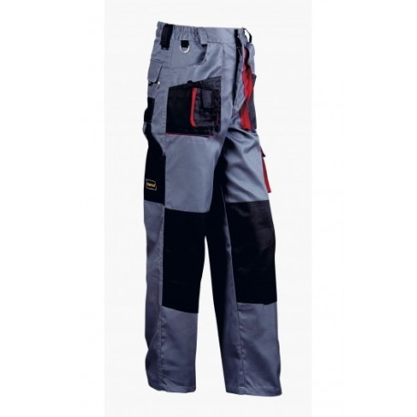 Работни панталони модел TORIN Код: 01040073