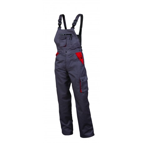 Работна дреха- полугащеризон  EVO-DESMAN