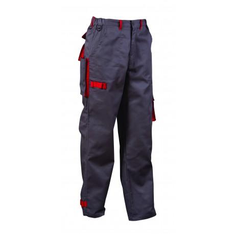 Работна дреха-панталон модел EVO- DESMAN
