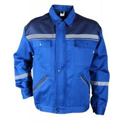 Work Jacket COLLINS SUMMER
