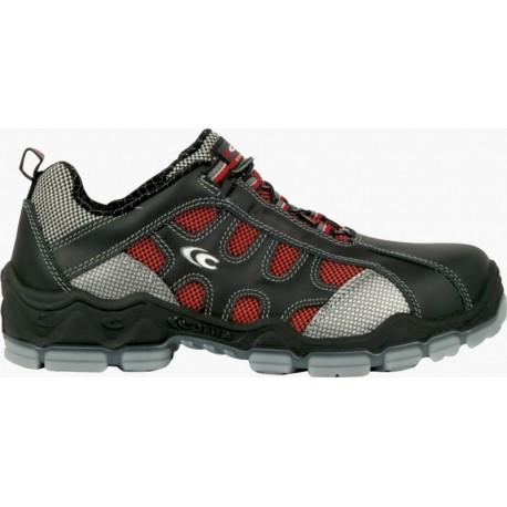 Работни обувки COFRA RAFFAELO S1P SRC Код: 076253