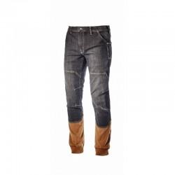 Мъжки дънки DIADORA STONE PLUS CUFF Код: 078135