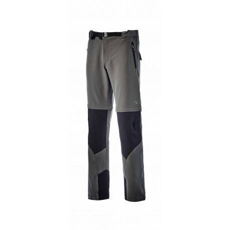 Водоотблъскващ панталон DIADORA TRAIL