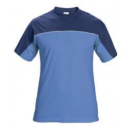 Тениска от трико STANMORE