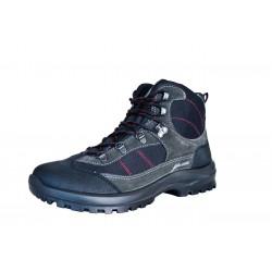 Обувки-тип бота модел ALBATROS WAVED