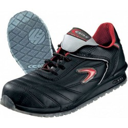 Работни обувки COFRA ZATOPEK S3 SRC Код: 076313