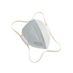 Маска за дихателна защита 710 FFP1S