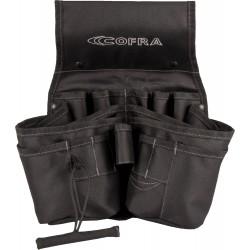 Торба за инструменти на марката COFRA KAHN