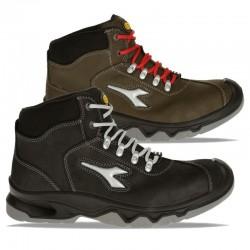 Работни обувки DIADORA DIABLO HI S3