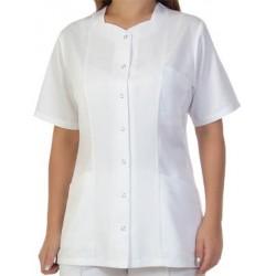 Women's medical tunic