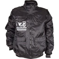 Winter jacket TRAX
